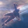 Avengers: Endgame: Captain Marvel v akci a novém kostýmu v novém spotu | Fandíme filmu