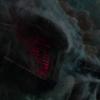 Avengers: Endgame utrpěli zásadní úniky záběrů z filmu + nostalgický trailer | Fandíme filmu