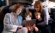 Sedmilhářky: První trailer odhalil přesné datum premiéry | Fandíme filmu