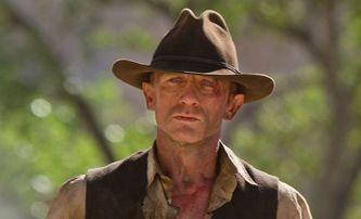 Creed of Violence: Daniel Craig je nebezpečný dvojitý agent během mexické revoluce | Fandíme filmu