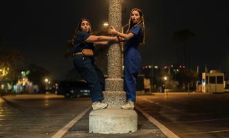 Booksmart, alias dámské Superbad: Dvě slušňačky jdou konečně zapařit | Fandíme filmu