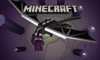 Minecraft má nové datum premiéry | Fandíme filmu