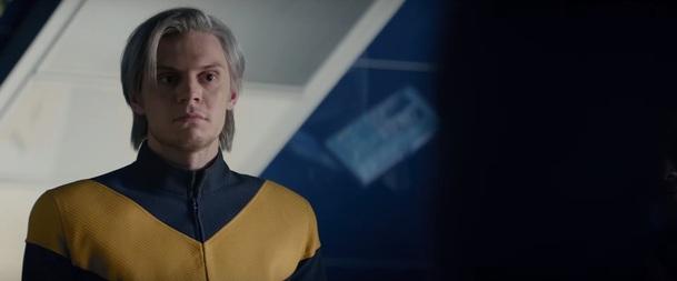 X-Men: Dark Phoenix: Finální trailer finálního filmu s mutanty   Fandíme filmu