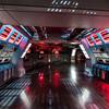 Galaxy's Edge: Zažijte Star Wars na vlastní kůži aneb podrobnosti o největší atrakci galaxie | Fandíme filmu