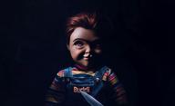 Dětská hra: Mark Hamill namluvil malého zabijáka v novém traileru | Fandíme filmu