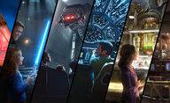 Galaxy's Edge: Zažijte Star Wars na vlastní kůži aneb podrobnosti o největší atrakci galaxie   Fandíme filmu