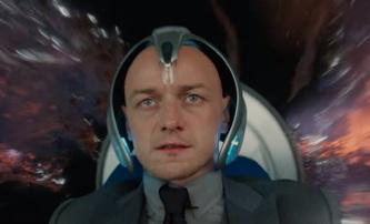 X-Men: Dark Phoenix: Proč přetáčky přesunuly finále z vesmíru na Zem | Fandíme filmu