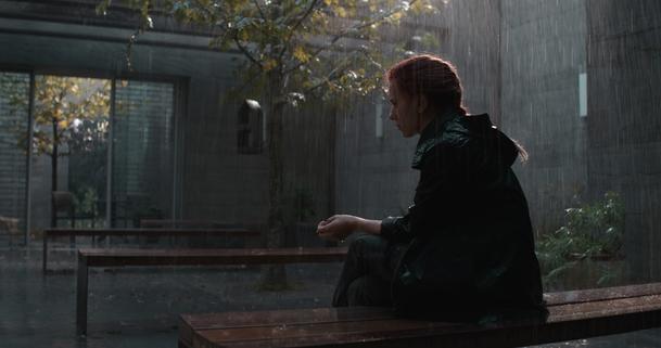 Recenze: Avengers: Endgame aneb filmový zážitek roku | Fandíme filmu
