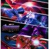 Avengers: Endgame mají ze všech marvelovek nejdražší reklamní kampaň | Fandíme filmu