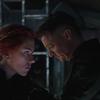 Avengers: Endgame - Režiséři poděkovali divákům za to, že film překonal 144 rekordů | Fandíme filmu