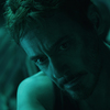 Avengers: Endgame: Marvel nakonec Downeyho přeci jen tlačí do boje o Oscara | Fandíme filmu