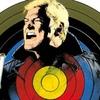 Button Man: Drsná komiksovka nás zavede do světa ilegálních gladiátorů | Fandíme filmu