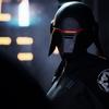 Star Wars: Na nových hrách se podílejí filmoví tvůrci a herci - koukněte na trailery   Fandíme filmu