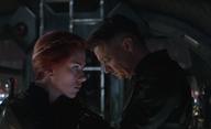 Black Widow vysvětlí, jak dospěla ke svému osudu v Endgame. A ukáže se Hawkeye? | Fandíme filmu