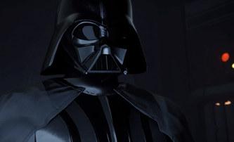 Star Wars: Na nových hrách se podílejí filmoví tvůrci a herci - koukněte na trailery | Fandíme filmu