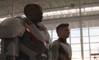 Avengers: Endgame nejsou až tak výděleční, jak by se mohlo zdát. A kdy Marvel oznámí budoucnost? | Fandíme filmu
