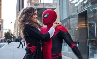 Spider-Man: Daleko od domova bude posledním filmem 3. fáze MCU | Fandíme filmu