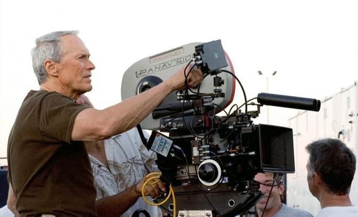 The Ballad of Richard Jewell: Clint Eastwood chystá film o skutečné bombové hrozbě | Fandíme filmu