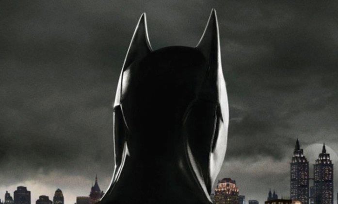 Gotham: Poslední epizoda konečně představí Batmana a novou Catwoman | Fandíme seriálům