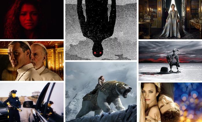 Co chystá HBO po Hře o trůny? | Fandíme seriálům