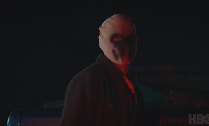 Watchmen: Teaser na komiksovou sérii je plný hvězd a bude vám z něj běhat mráz po zádech | Fandíme seriálům