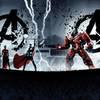 Avengers: Endgame: Točilo se 5 různých konců a jen jeden herec dostal scénář | Fandíme filmu