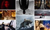 Co chystá HBO po Hře o trůny? | Fandíme filmu