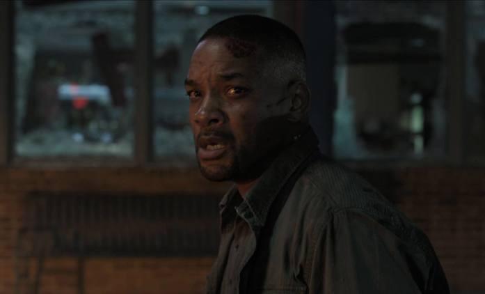Blíženec: Z akčního thrilleru se nejspíš stane jeden z největších propadáků roku   Fandíme filmu