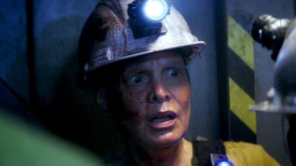 Alien: Ore: Čtvrtý výroční kraťas ve stylu třetího Vetřelce   Fandíme filmu