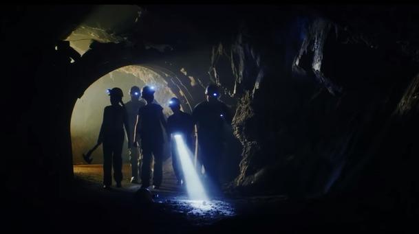 Alien: Ore: Čtvrtý výroční kraťas ve stylu třetího Vetřelce | Fandíme filmu
