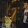Pokémon: Detektiv Pikachu: Nový trailer vsadil na roztomilou kartu | Fandíme filmu