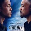Blíženec: Starý Will Smith vs. mladý Will Smith v prvním traileru | Fandíme filmu