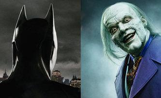 Gotham: Plnohodnotný trailer k poslední epizodě   Fandíme seriálům