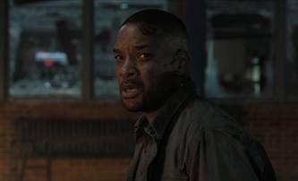 Blíženec: Z akčního thrilleru se nejspíš stane jeden z největších propadáků roku | Fandíme filmu