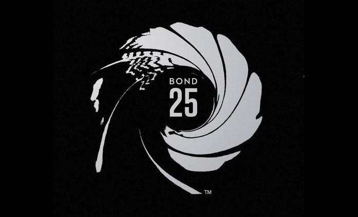 Bond 25: Filmaři oficiálně představili kompletní obsazení a další podrobnosti | Fandíme filmu