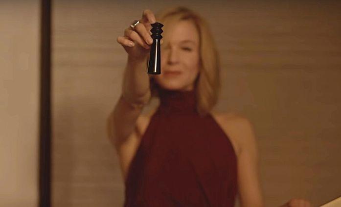 What/If: Renée Zellweger jako mocná pokušitelka v prvním traileru | Fandíme seriálům