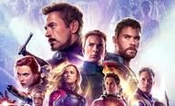 Recenze: Avengers: Endgame aneb filmový zážitek roku   Fandíme filmu