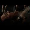 Alien: Alone: Plavba vesmírem s netradičním mazlíčkem | Fandíme filmu