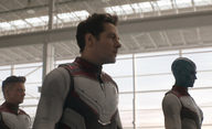 Box Office: Endgame v pátek lámala další rekordy v USA i ve světě | Fandíme filmu