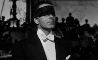 Ulička přízraků: Leonardo DiCaprio si může zahrát v remaku Guillerma del Tora | Fandíme filmu