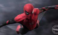 Spider-Man: Daleko od domova: Proč Peter dostane černý kostým a další odhalení | Fandíme filmu
