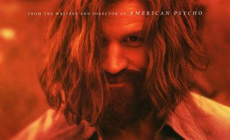 Charlie Says: Představujeme třetí letošní film s vrahem Charlesem Mansonem | Fandíme filmu