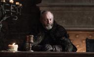 Hra o trůny 8: Předpovídáme, kdo nepřežije bitvu o Winterfell | Fandíme filmu