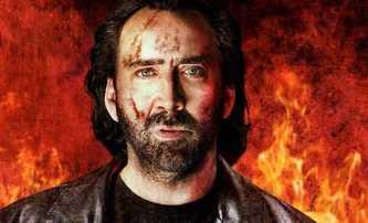 Nicolas Cage málem hledal svatý grál a další bláznivé vzpomínky na jeho kariéru | Fandíme filmu