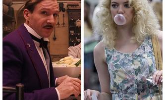 The Menu: Emma Stone a Ralph Fiennes na opuštěném ostrově v kuchařském hororu | Fandíme filmu