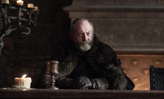 Hra o trůny 8: Předpovídáme, kdo nepřežije bitvu o Winterfell   Fandíme filmu
