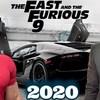 Rychle a zběsile: Ságu mají doplnit John Cena a Keanu Reeves   Fandíme filmu