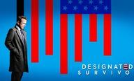 Designated Survivor: Známe datum premiéry 3. řady | Fandíme filmu