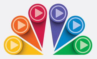 Universal chystá vlastní streamovací službu | Fandíme filmu
