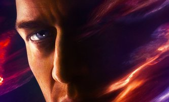 X-Men: Dark Phoenix - Nová kolekce plakátů hlásá, že každý hrdina má temnou stránku | Fandíme filmu